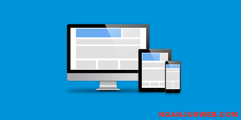 Jasa Install Theme & Plugin WordPress